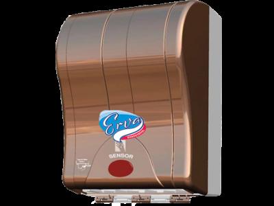 Sensörlü Havlu Aparatı 21 Cm