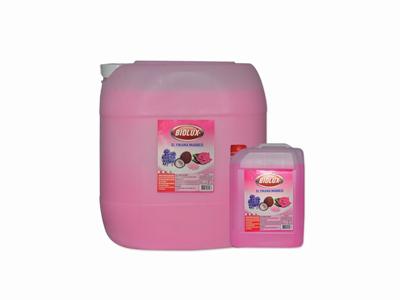 Sıvı El Sabunu 30 K.G